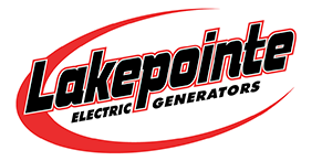 Lakepointe Electric and Generators Company
