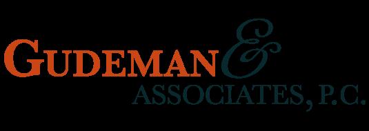 Gudeman & Associates P.C.