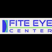 Fite Eye Center - Clinton Township