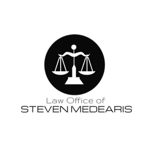 Law Office of Steven Medearis