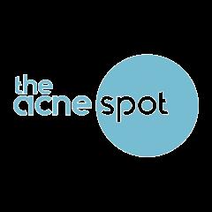 The Acne Spot