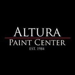 Altura Paint Center