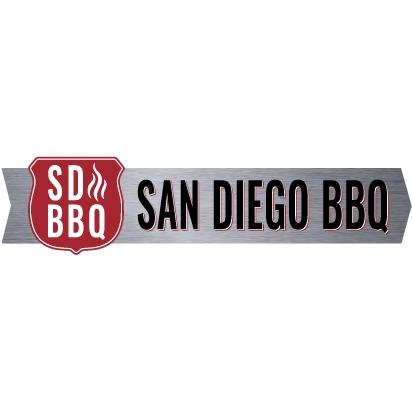San Diego BBQ Cleaning & Grill Store