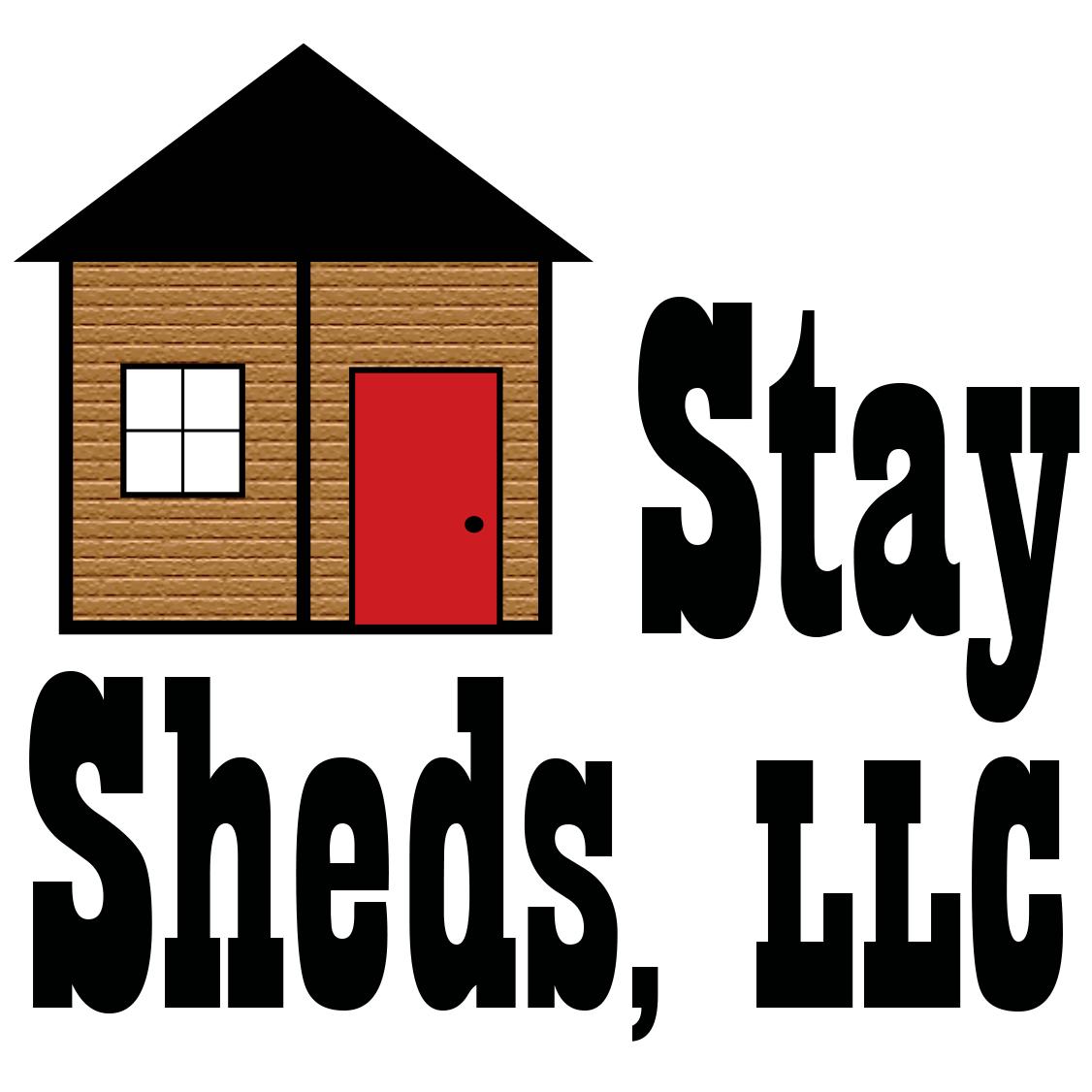 Stay Sheds