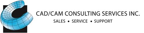 CAD/CAM Consulting Services Inc