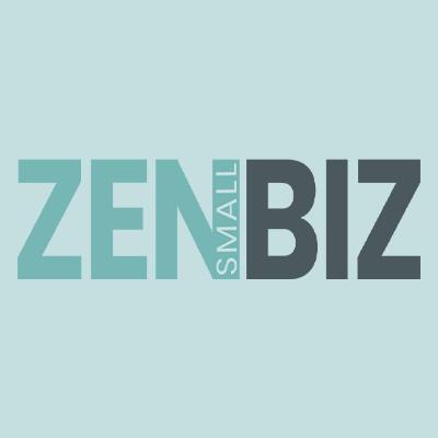 Zen Small Biz