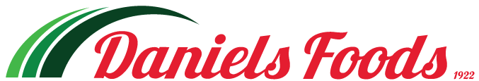 Daniels Foods Sentry