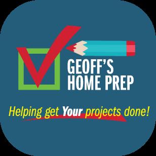 Geoff's Home Prep