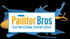 Painter Bros Oklahoma City