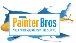Painter Bros Albuquerque