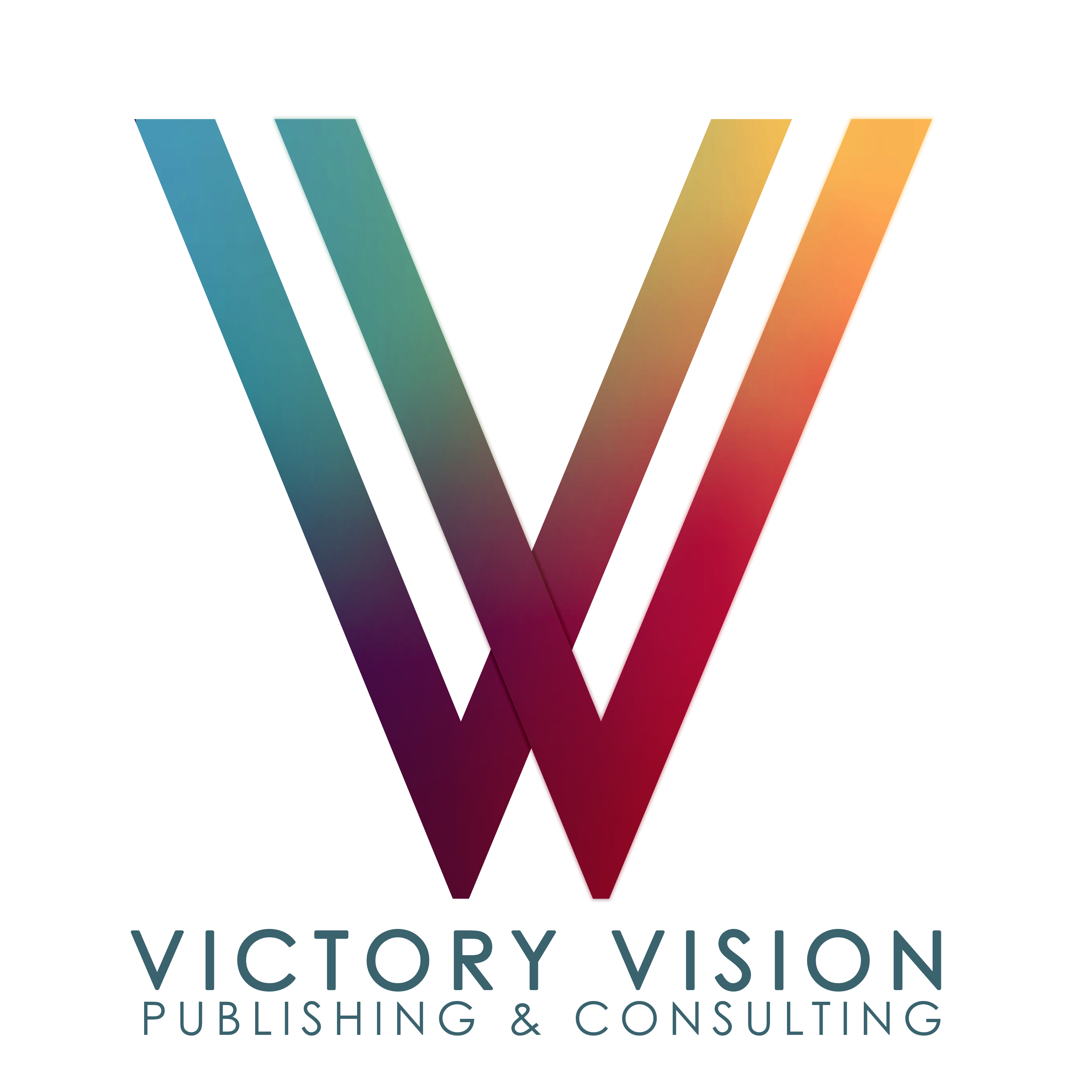 Victory Vision Publishing & Consulting LLC.
