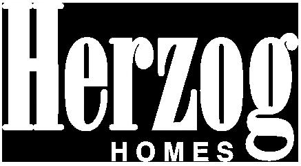 Herzog Homes