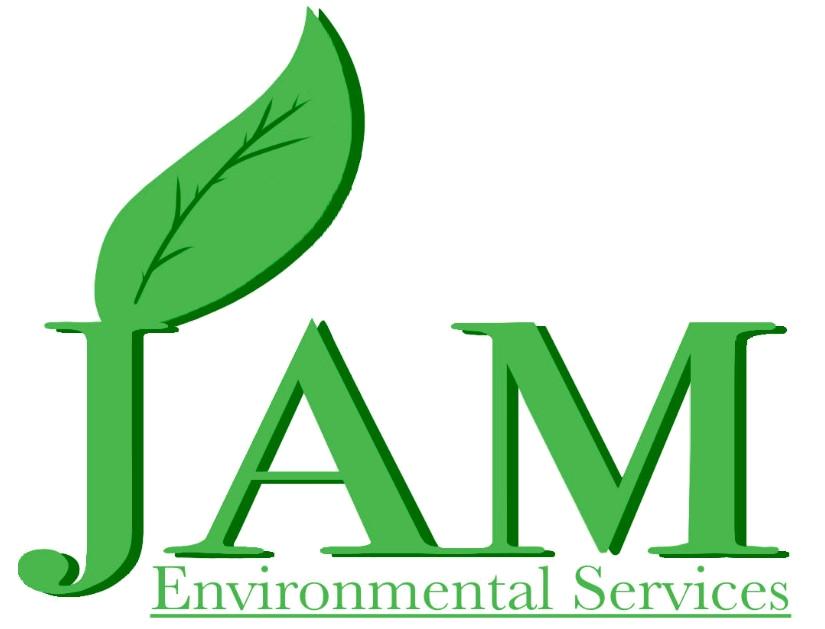 JAM Environmental Services