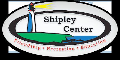 Shipley Center