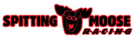 Spitting Moose Racing
