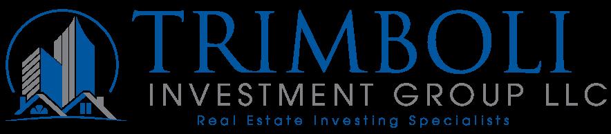 Trimboli Investment Group