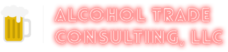 Alcohol Trade Consulting