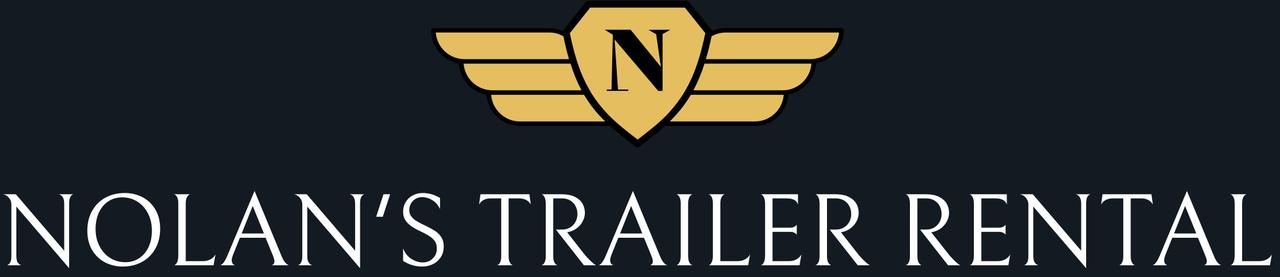 Nolan's Trailer Rental