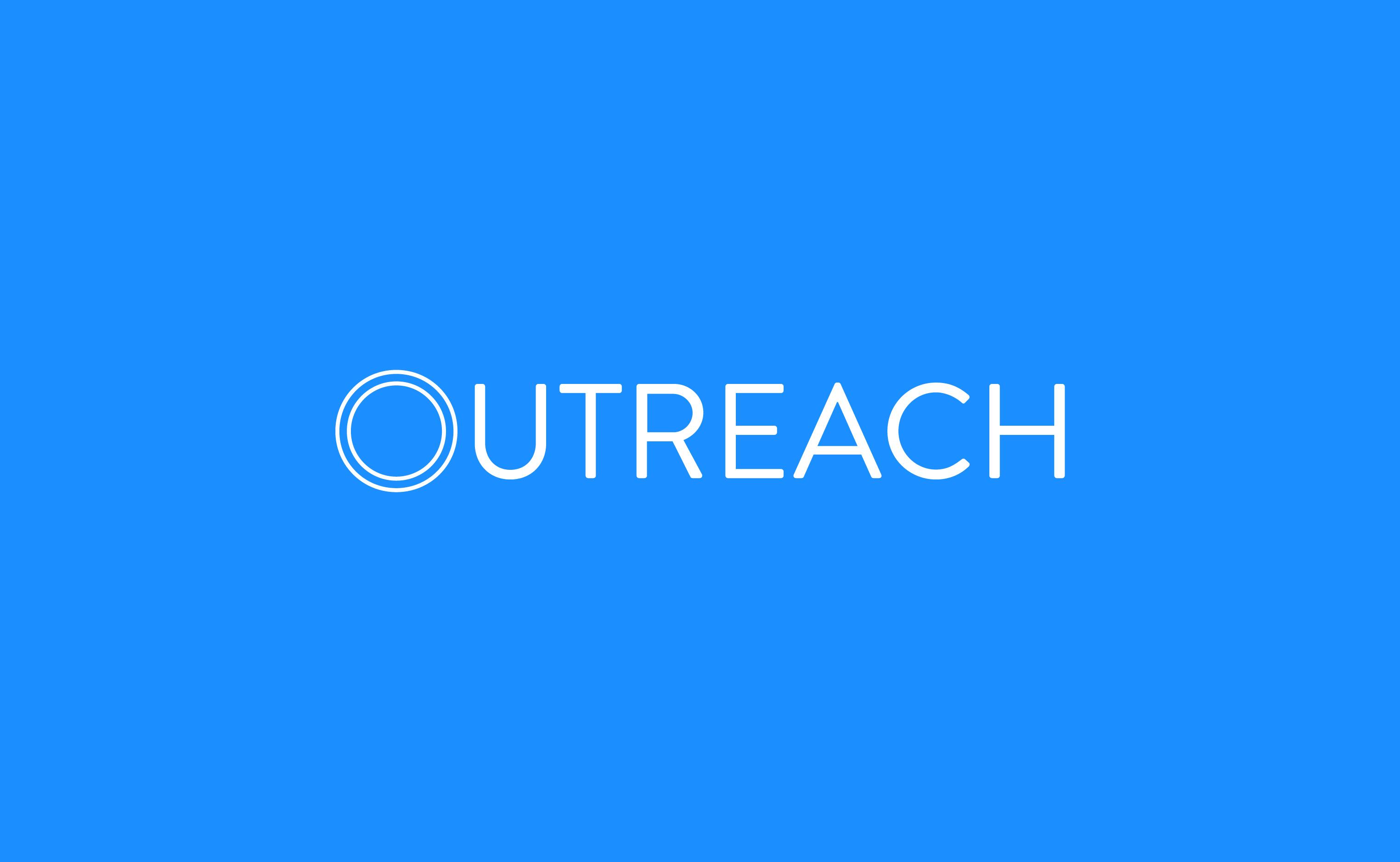 Outreach Primary Care
