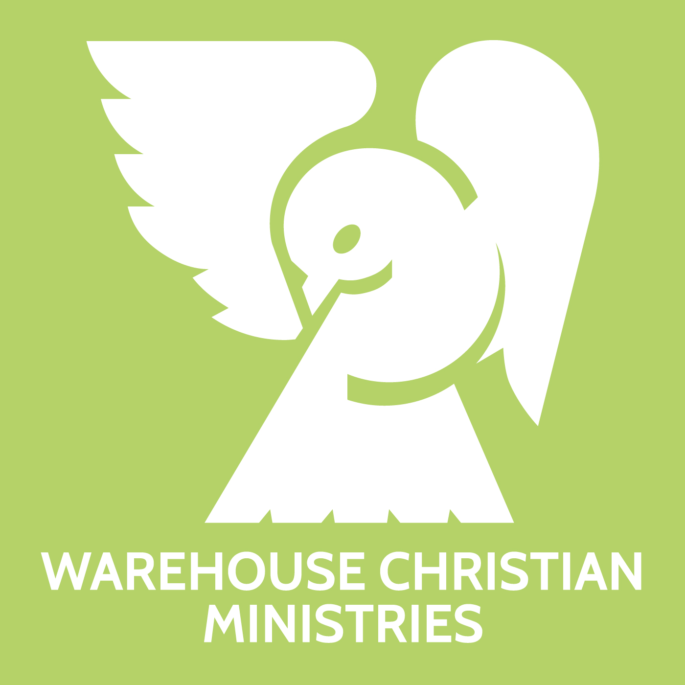 Warehouse Christian Ministries