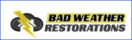 Bad Weather Restoration LLC