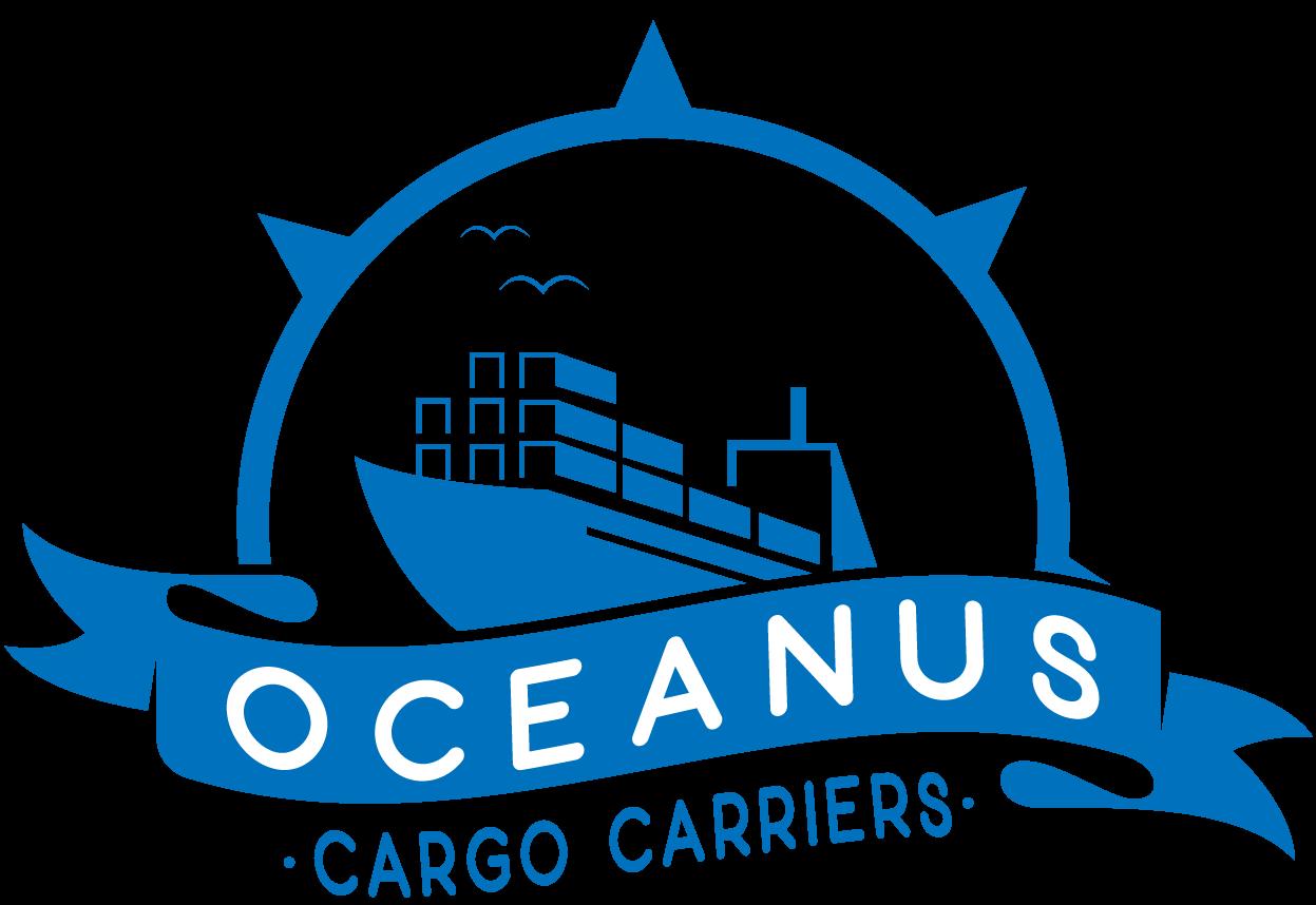 OCEANUS CARGO CARRIERS LLC