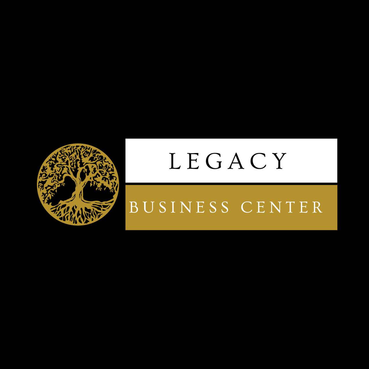 Legacy Business Center
