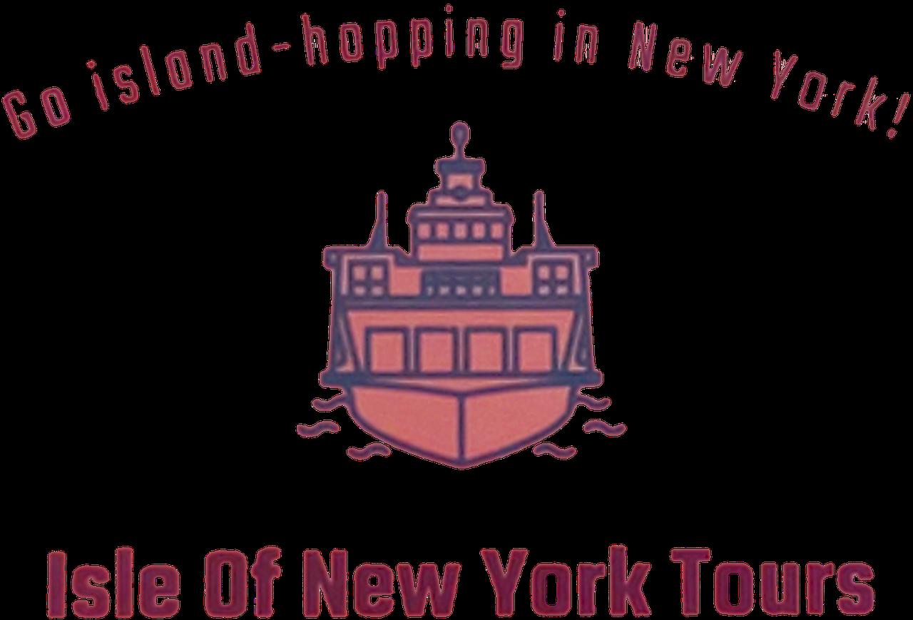 Isle of New York Tours