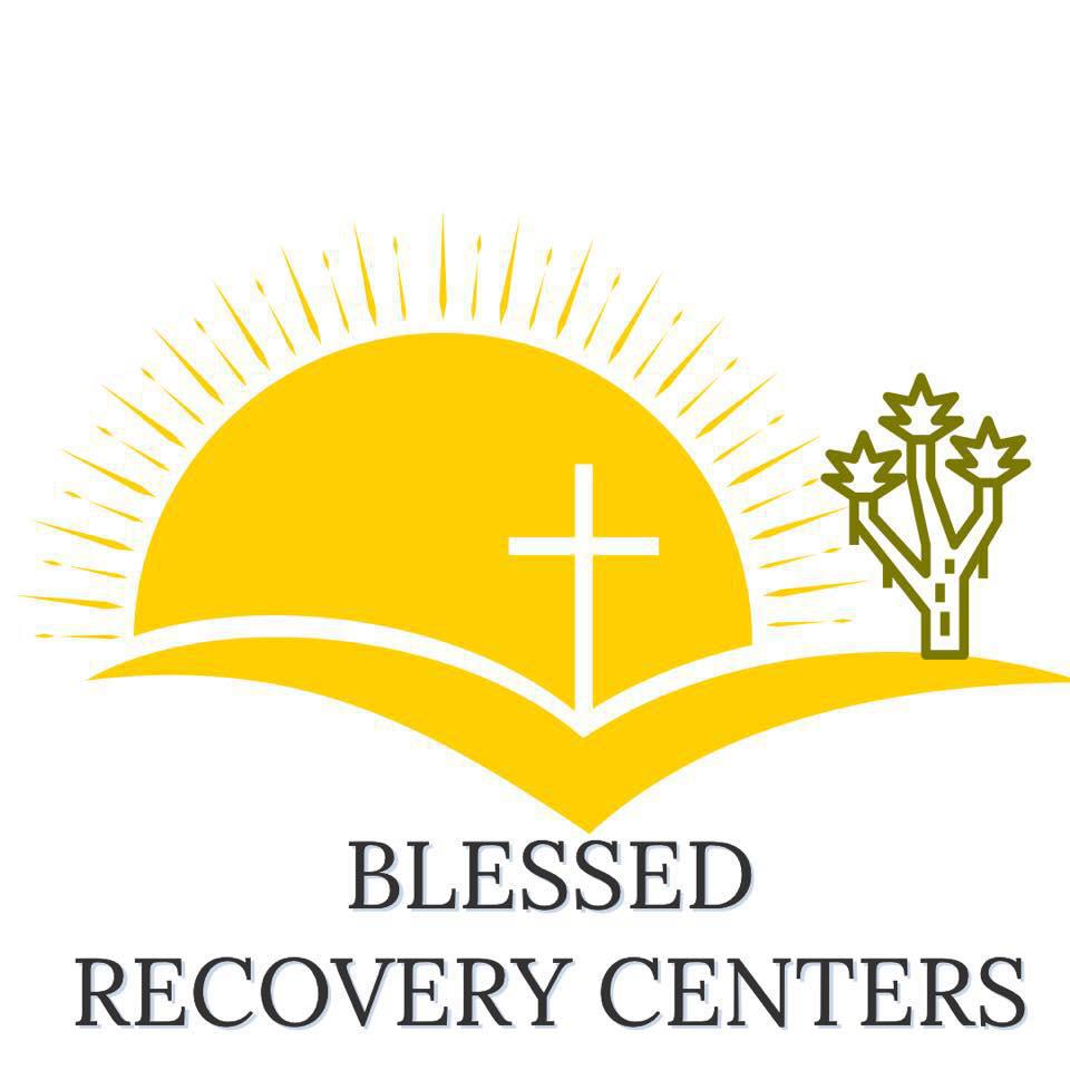 Blessed Recovery Centers
