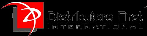 Distributors First International Inc.