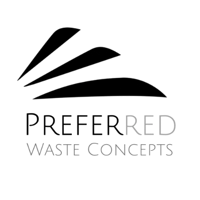 Preferred Waste Concepts