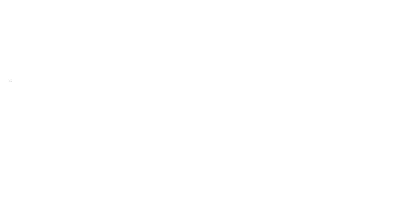 Change Your Mind Hypnosis