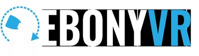 Ebony VR