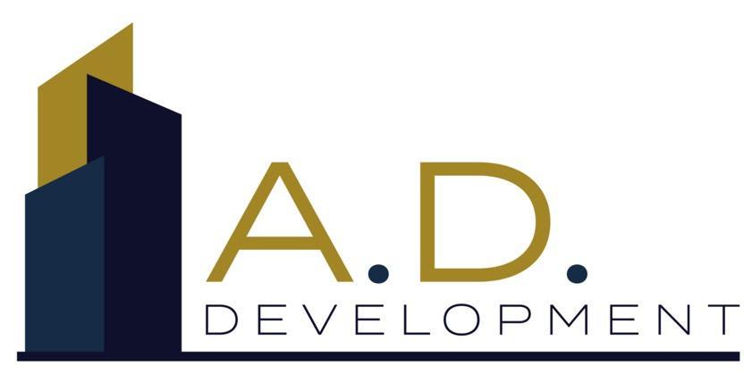 A.D. Development LLC