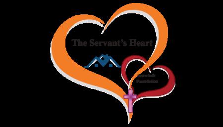 The Servant's Heart Corp.