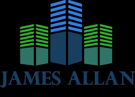 James Allan Executive Search