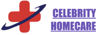 Celebrity Homecare of Bridgeport