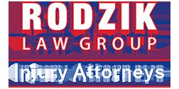 Rodzik Law Group PLLC