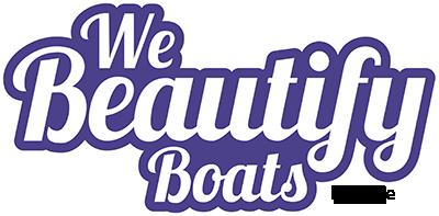 We Beautify Boats - Toronto
