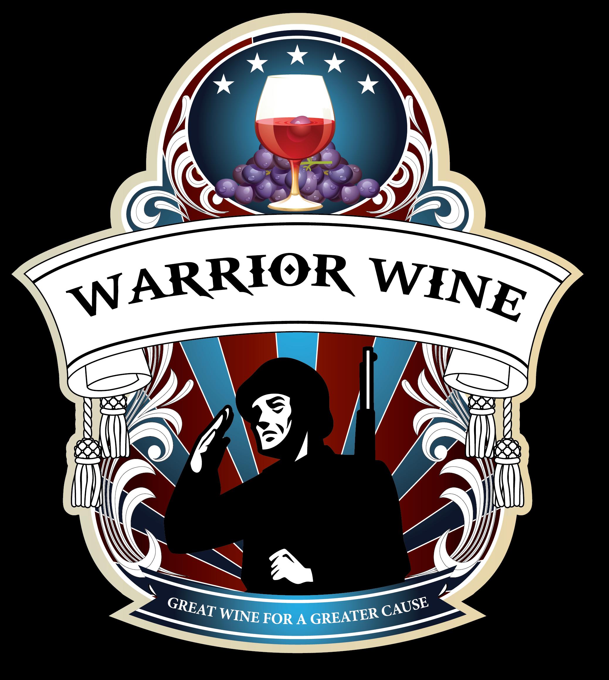 Warrior Wine