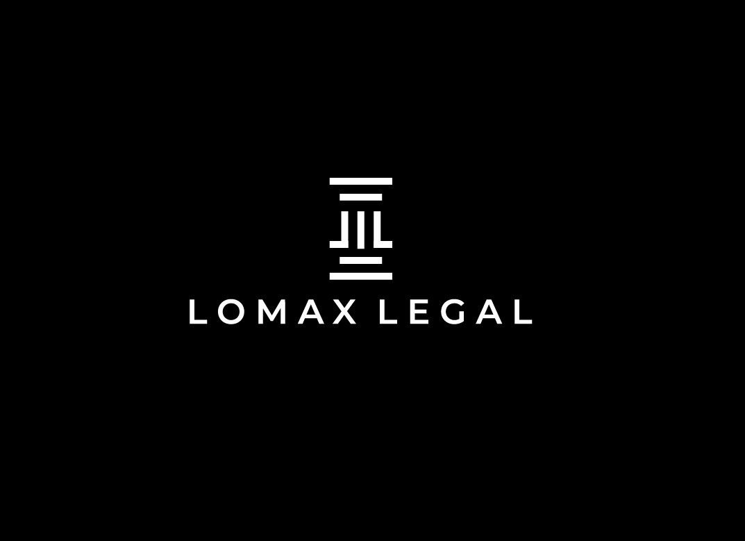 Lomax Legal