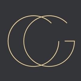 Charlotte Graham Design
