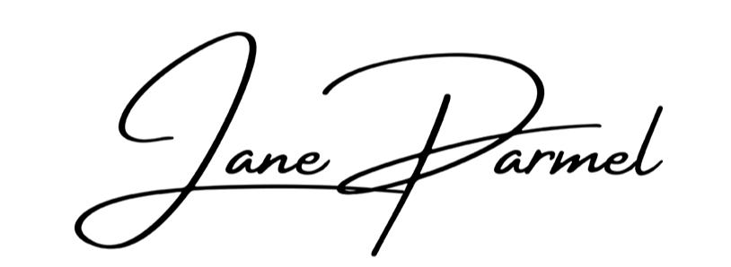 Jane Parmel Business Coaching