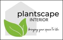 Plantscape Interior