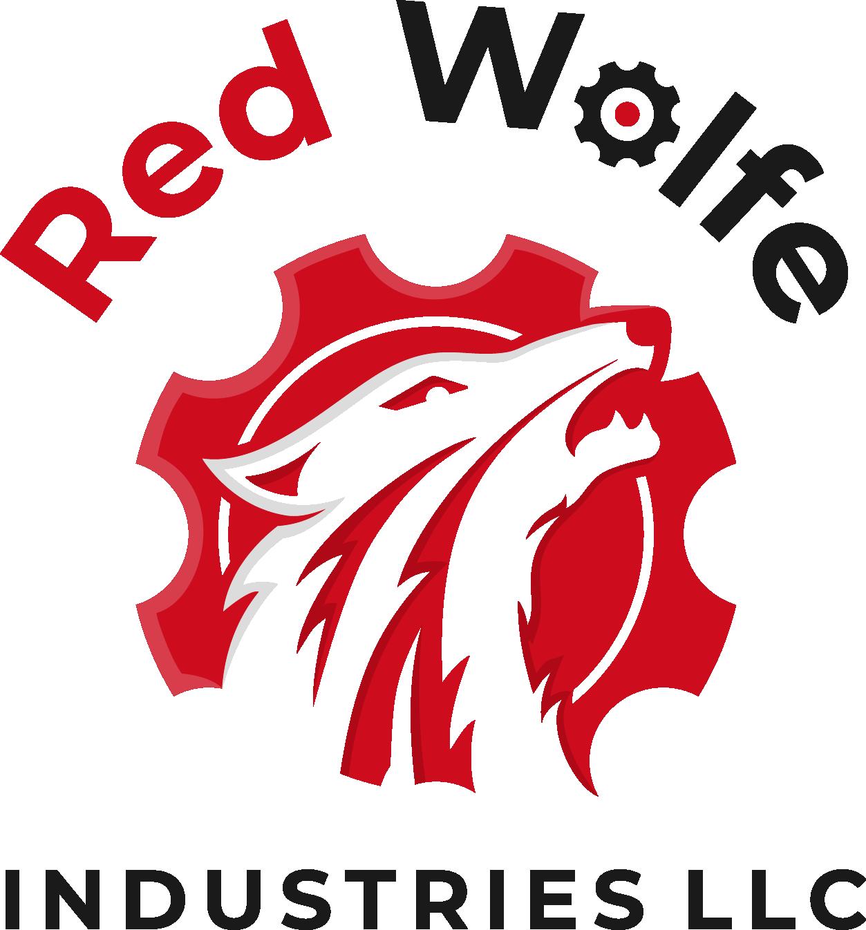 Red Wolfe Industries LLC
