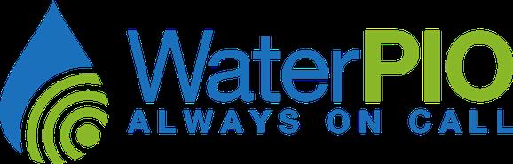 WaterPIO