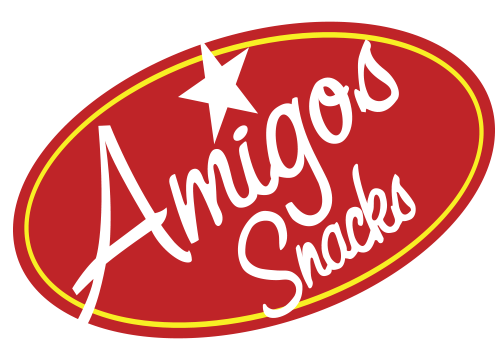 Amigos Snacks