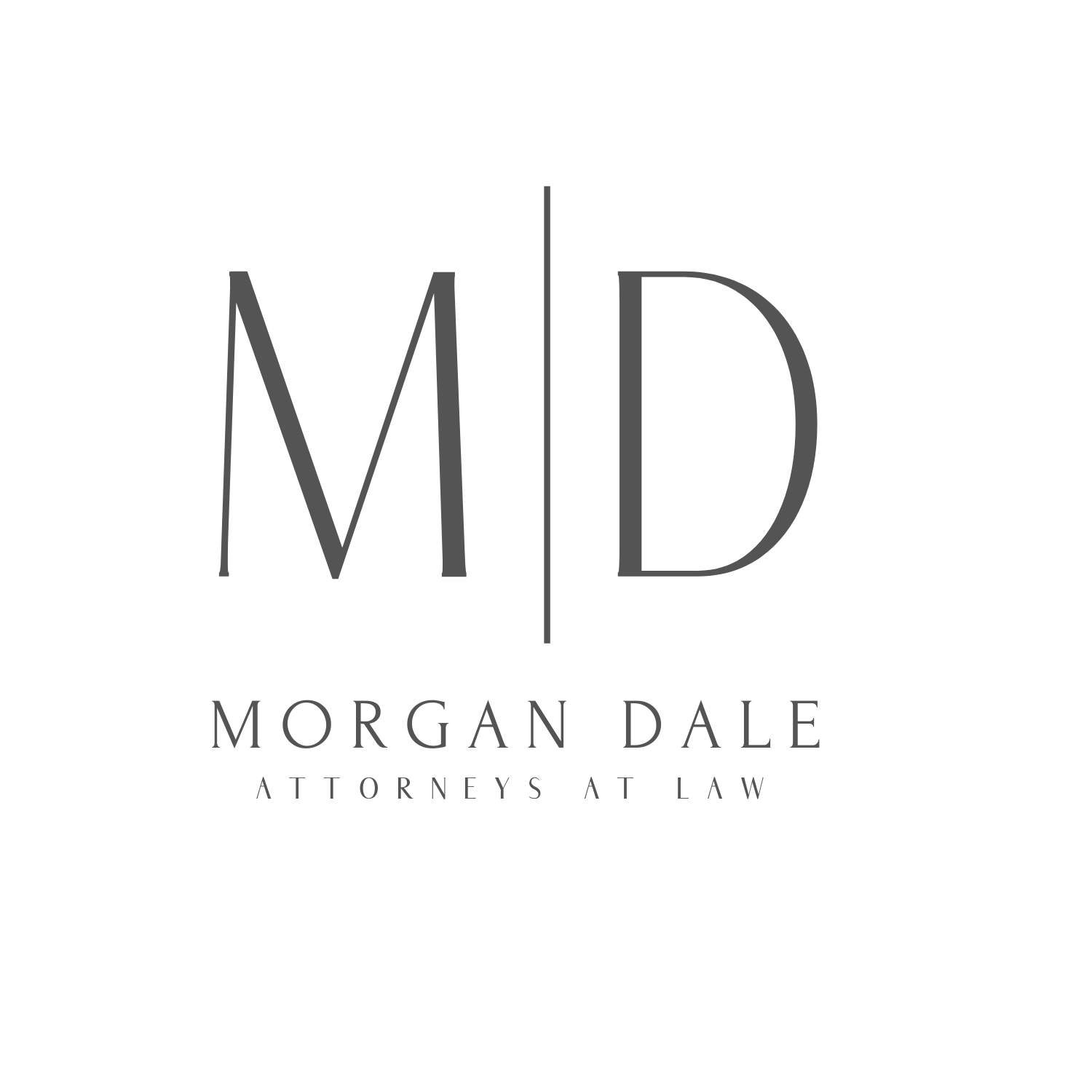 Law Office of Morgan Dale