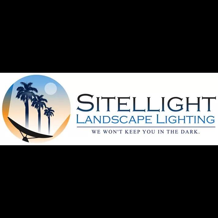 Sitellight Landscape Lighting