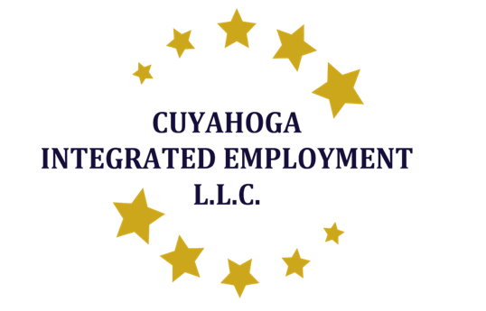 Cuyahoga Integrated Employment